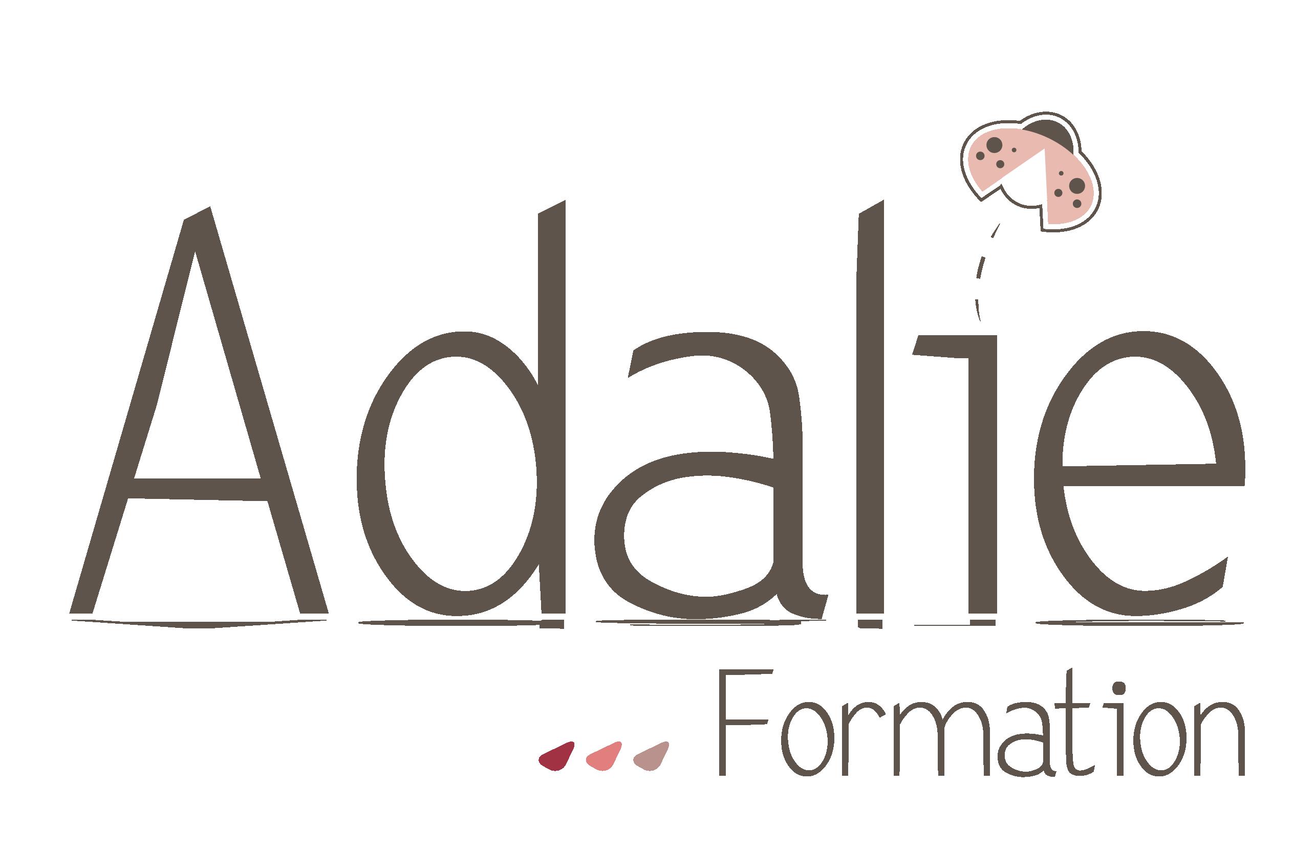 Adalie Formation