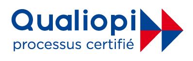 Extension de la durée du certificat Qualiopi : 4 ans à la place de 3 ans !